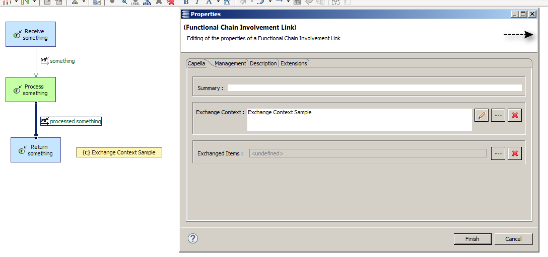 2020-07-29 14_45_58-workspace - platform__resource_subteste_subteste.aird_[SFCD] FunctionalChain 1 -.png