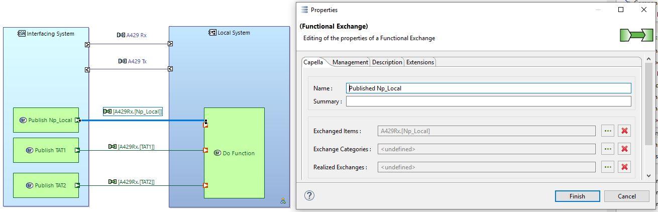 Allocated Exchange Elements.JPG