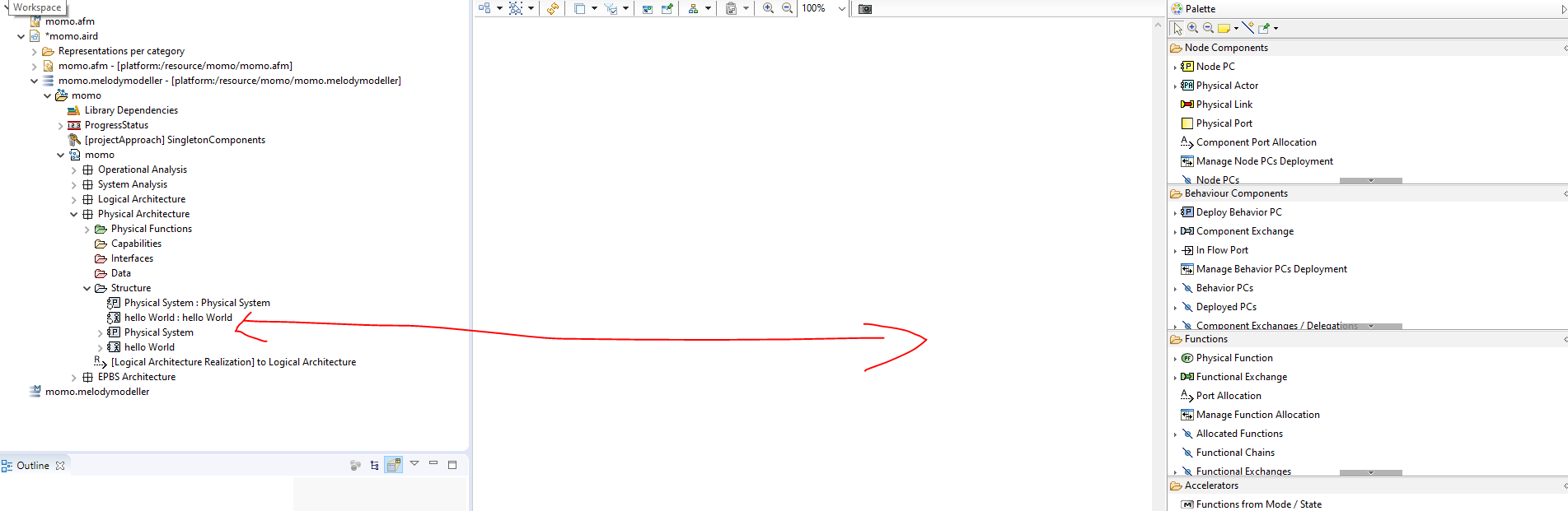 diagramEditor.PNG