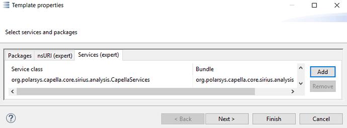 add_services