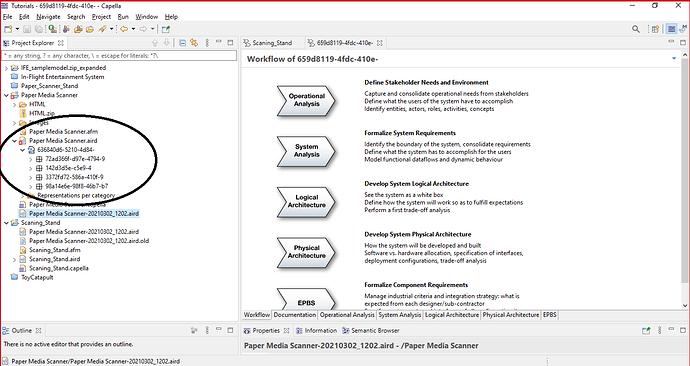 Obfuscate_Screenshot