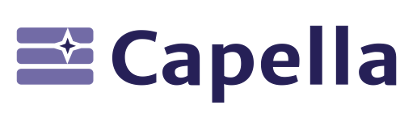 Eclipse Capella Forum