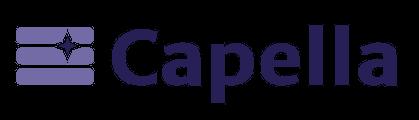 Eclipse Capella Forum